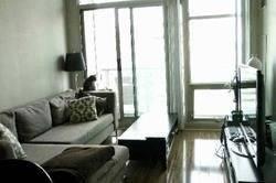 Apartment for rent at 10 Navy Wharf Ct Unit 1108 Toronto Ontario - MLS: C4622276