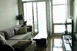 Apartment for rent at 10 Navy Wharf Ct Unit 1108 Toronto Ontario - MLS: C4676877