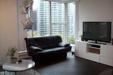 Condo for sale at 1009 Expo Blvd Unit 1108 Vancouver British Columbia - MLS: R2515985