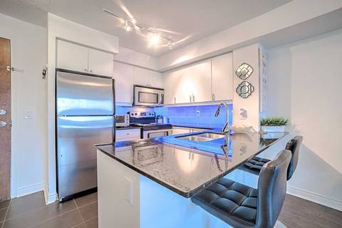 Condo for sale at 1235 Bayly St Unit 1108 Pickering Ontario - MLS: E4415057