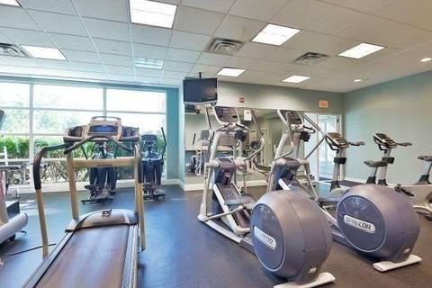 Apartment for rent at 155 Legion Rd Unit 1108 Toronto Ontario - MLS: W4387565