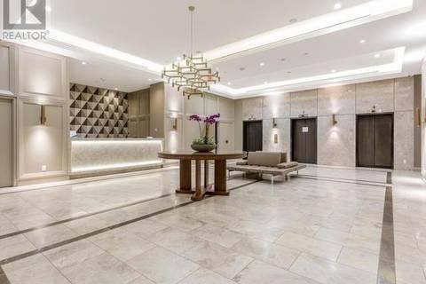 Apartment for rent at 155 Yorkville Ave Unit 1108 Toronto Ontario - MLS: C4474827