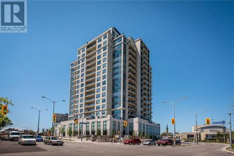 1108 - 160 Macdonell Street, Guelph | Image 1