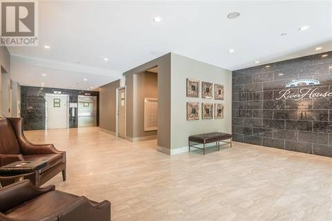 1108 - 160 Macdonell Street, Guelph | Image 2