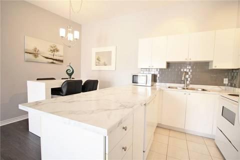 Condo for sale at 1701 Lampman Ave Unit 1108 Burlington Ontario - MLS: H4056127