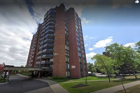 1108 - 181 Collier Street, Barrie | Image 1