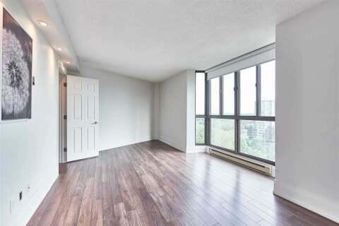 Condo for sale at 2000 Islington Ave Unit 1108 Toronto Ontario - MLS: W4770332