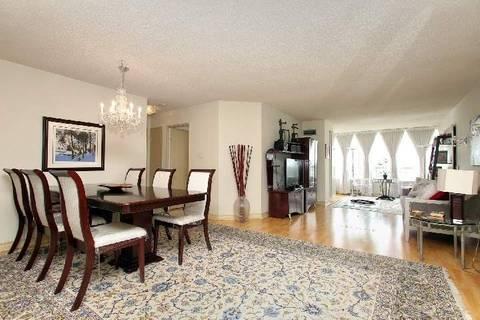 Condo for sale at 22 Clarissa Dr Unit 1108 Richmond Hill Ontario - MLS: N4527427