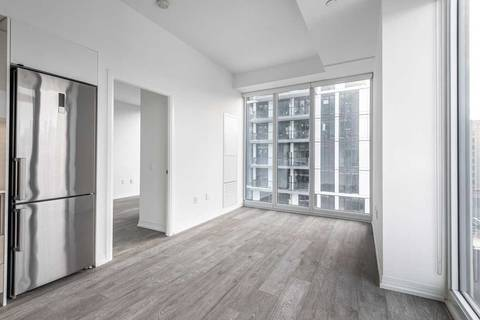 Apartment for rent at 251 Jarvis St Unit 1108 Toronto Ontario - MLS: C4733174