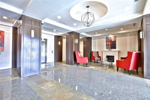 Condo for sale at 29 Northern Heights Dr Unit 1108 Richmond Hill Ontario - MLS: N4583374