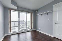 Apartment for rent at 30 Heron's Hill Wy Unit 1108 Toronto Ontario - MLS: C4805060