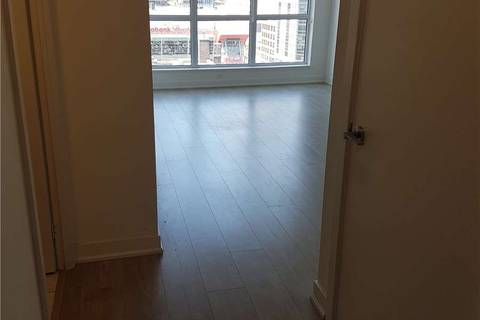 Apartment for rent at 30 Nelson St Unit 1108 Toronto Ontario - MLS: C4517531