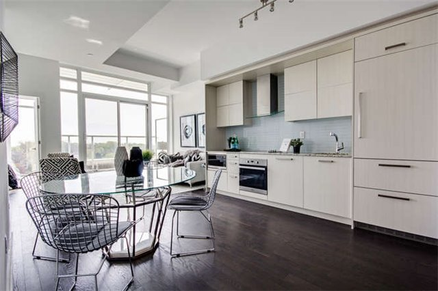 For Sale: 1108 - 3018 Yonge Street, Toronto, ON | 2 Bed, 1 Bath Condo for $769,900. See 19 photos!