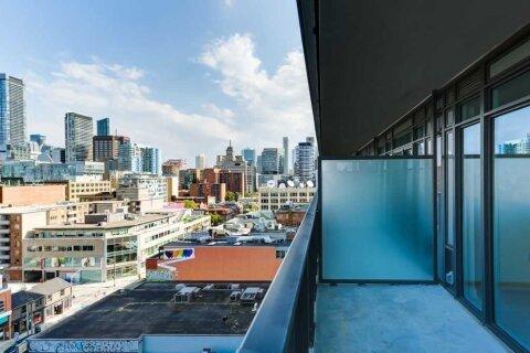 Apartment for rent at 330 Richmond St Unit 1108 Toronto Ontario - MLS: C4967930