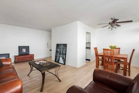 Home for sale at 3311 Kingston Rd Unit 1108 Toronto Ontario - MLS: E4446779