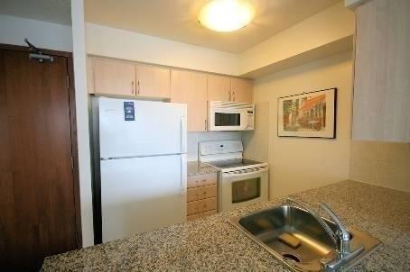 Apartment for rent at 35 Bales Ave Unit 1108 Toronto Ontario - MLS: C4690696