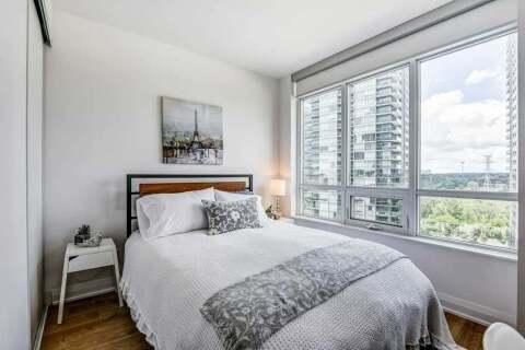 Condo for sale at 36 Park Lawn Rd Unit 1108 Toronto Ontario - MLS: W4849299