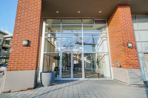 Condo for sale at 400 Capilano Rd Unit 1108 Port Moody British Columbia - MLS: R2435708