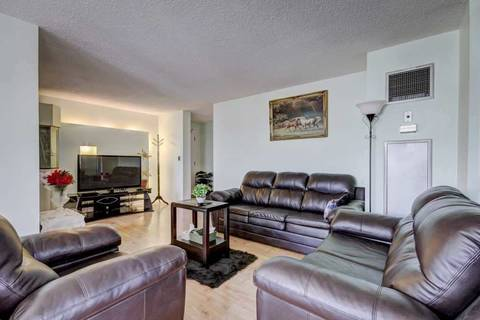 Condo for sale at 400 Mclevin Ave Unit 1108 Toronto Ontario - MLS: E4506172