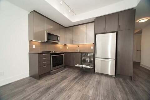Apartment for rent at 403 Church St Unit 1108 Toronto Ontario - MLS: C4815864