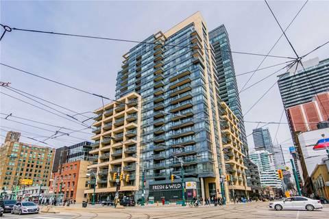 1108 - 438 King Street, Toronto | Image 1