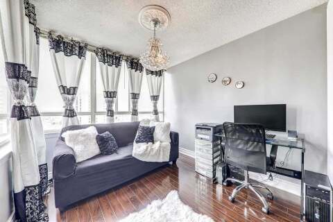 Condo for sale at 5 Lisa St Unit 1108 Brampton Ontario - MLS: W4863758