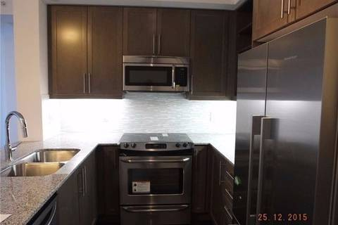 Condo for sale at 55 Oneida Cres Unit 1108 Richmond Hill Ontario - MLS: N4388767