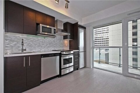 Apartment for rent at 58 Orchard View Blvd Unit 1108 Toronto Ontario - MLS: C4998460