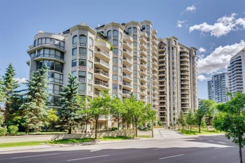 Condo for sale at 1108 6 Ave SW Calgary Alberta - MLS: A1049003