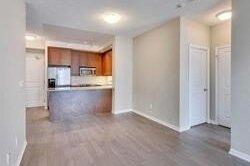 Apartment for rent at 628 Fleet St Unit 1108 Toronto Ontario - MLS: C4973414