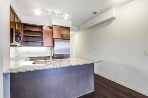Condo for sale at 65 Oneida Cres Unit 1108 Richmond Hill Ontario - MLS: N4961021