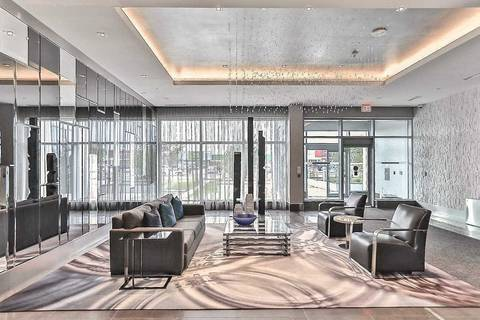 1108 - 65 Speers Road, Oakville | Image 2