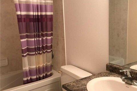 Apartment for rent at 68 Grangeway Ave Unit 1108 Toronto Ontario - MLS: E5075118