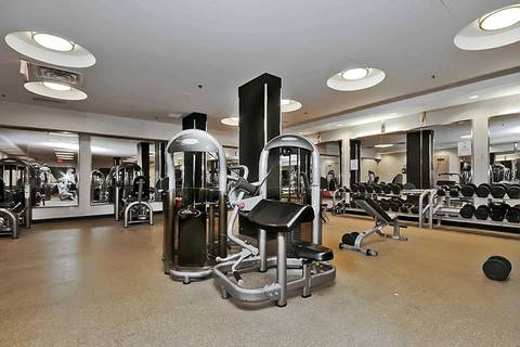 Condo for sale at 70 Absolute Ave Unit 1108 Mississauga Ontario - MLS: W4425714