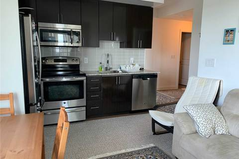Apartment for rent at 7171 Yonge St Unit 1108 Markham Ontario - MLS: N4468452