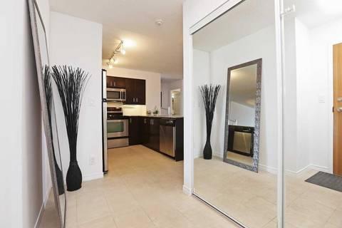 Condo for sale at 736 Spadina Ave Unit 1108 Toronto Ontario - MLS: C4633453