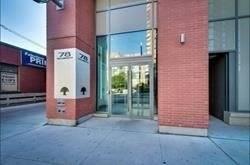 Apartment for rent at 78 Tecumseth St Unit 1108 Toronto Ontario - MLS: C4629522