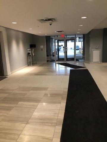 Apartment for rent at 81 Robinson St Unit 1108 Hamilton Ontario - MLS: X4649382