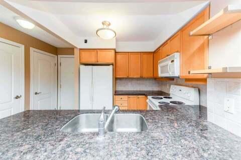Apartment for rent at 880 Grandview Wy Unit 1108 Toronto Ontario - MLS: C4958447