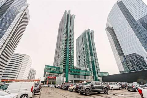 Condo for sale at 9 Bogert Ave Unit 1108 Toronto Ontario - MLS: C4564922