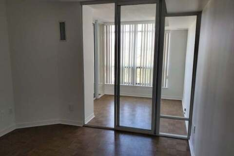 Apartment for rent at 942 Yonge St Unit 1108 Toronto Ontario - MLS: C4919775