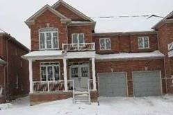 Townhouse for rent at 1108 Bonin Cres Milton Ontario - MLS: W4562932