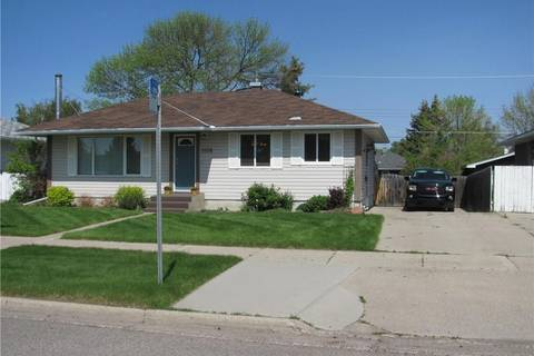 House for sale at 1108 Henderson Lake Blvd S Lethbridge Alberta - MLS: LD0168048