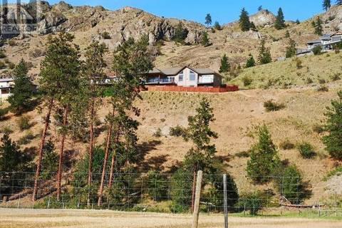 1108 Peachcliff Drive, Okanagan Falls | Image 1