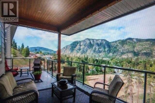 House for sale at 1108 Peachcliff Dr Okanagan Falls British Columbia - MLS: 183786
