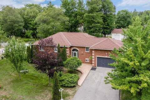 House for sale at 1108 Siesta Dr Tiny Ontario - MLS: S4846421