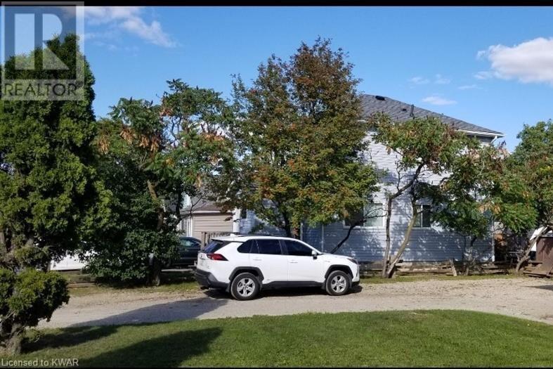 1108 Weber Street East, Kitchener | Image 2