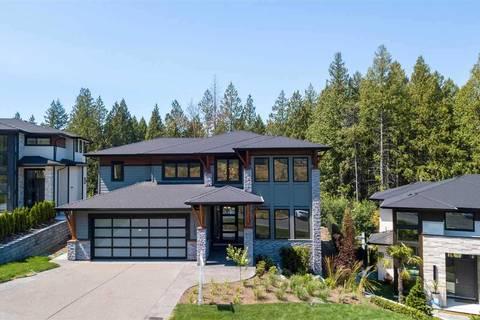 House for sale at 11085 Carmichael St Maple Ridge British Columbia - MLS: R2358073