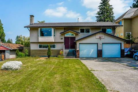 House for sale at 11086 131 St Surrey British Columbia - MLS: R2373990