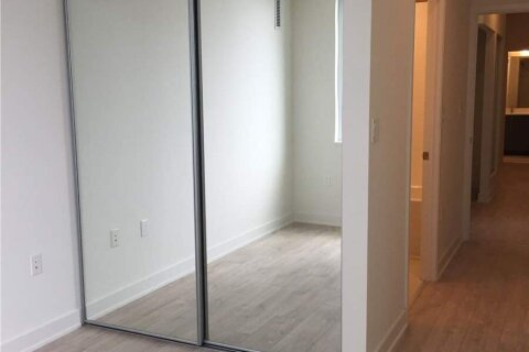 Condo for sale at 576 Front St Unit 1108E Toronto Ontario - MLS: C5083941